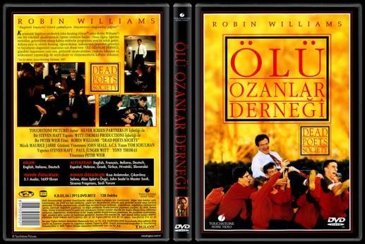 -dead-poets-society-olu-ozanlar-dernegi-scan-blu-ray-cover-turkce-1989jpg