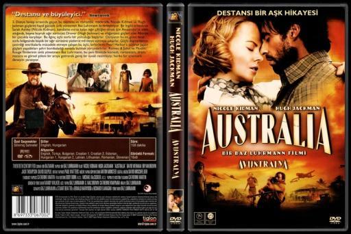 -australia-avustralya-scan-dvd-cover-turkce-2008jpg