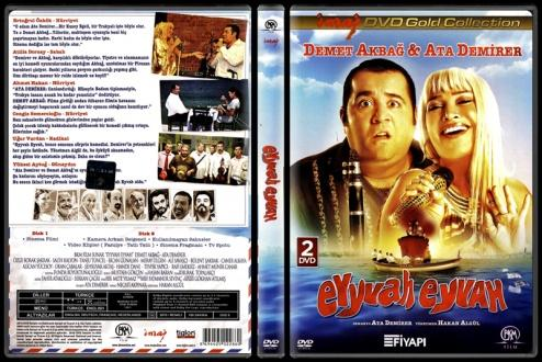 -eyvah-eyvah-scan-dvd-cover-turkce-2010jpg