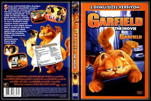 -garfield-scan-dvd-cover-turkce-2004jpg