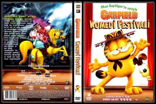 -garfields-fun-fest-garfield-komedi-festivali-scan-dvd-cover-turkce-2008jpg