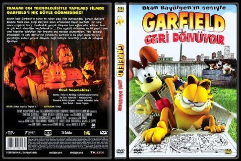 -garfield-gets-real-garfield-geri-donuyor-scan-dvd-cover-turkce-2007jpg
