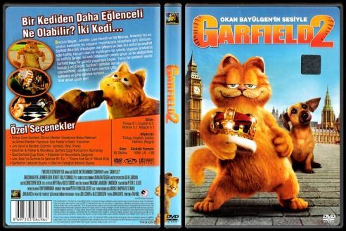 -garfield-tail-two-kitties-garfield-2-scan-dvd-cover-turkce-2006jpg