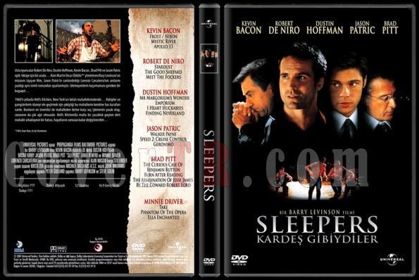 -sleepers-kardes-gibiydiler-scan-dvd-cover-turkce-1996jpg