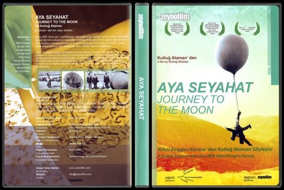 -aya-seyahat-journey-moon-scan-dvd-cover-turkce-2009jpg