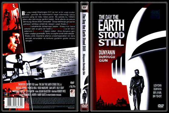 -day-earth-stood-still-dunyanin-durdugu-gun-scan-dvd-cover-turkce-1951jpg