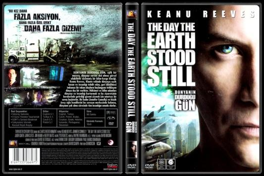 -day-earth-stood-still-dunyanin-durdugu-gun-scan-dvd-cover-turkce-2008jpg
