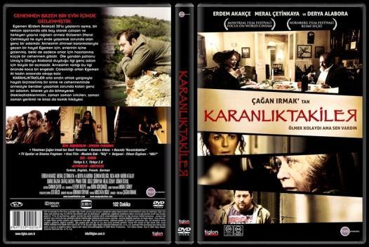 -karanliktakiler-scan-dvd-cover-turkce-2009jpg