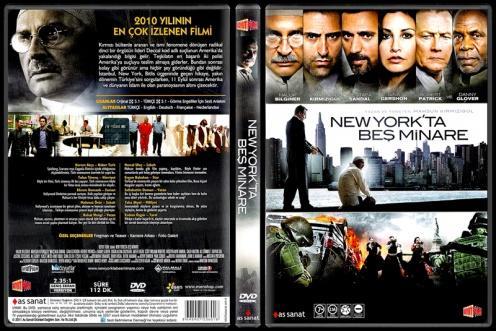 -new-yorkta-bes-minare-five-minarets-new-york-scan-dvd-cover-turkce-2010jpg