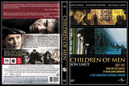 -children-men-son-umut-picjpg