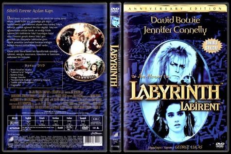 -labyrinth-labirent-scan-dvd-cover-turkce-1986jpg