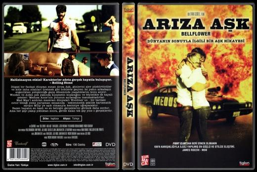 -bellflower-ariza-ask-scan-dvd-cover-turkce-2011jpg
