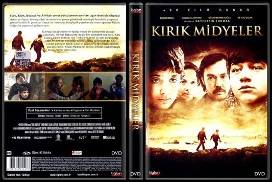 -kirik-midyeler-scan-dvd-cover-turkce-2011jpg
