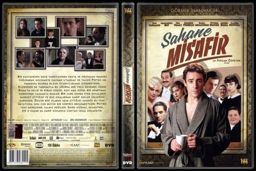-magnifica-presenza-sahane-misafir-scan-dvd-cover-turkce-2012jpg