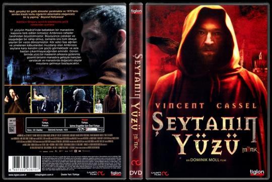 -monk-seytanin-yuzu-scan-dvd-cover-turkce-2011jpg