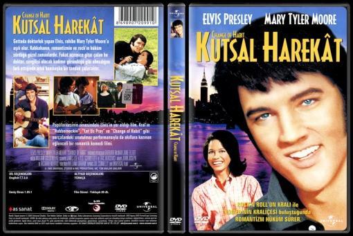 -change-habit-kutsal-harekat-scan-dvd-cover-turkce-1969jpg