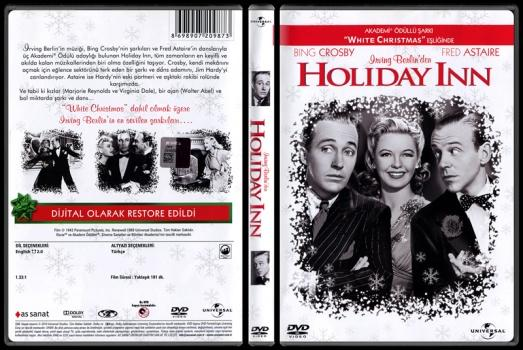 -holiday-inn-scan-dvd-cover-turkce-1942jpg