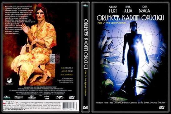 -kiss-spider-woman-orumcek-kadinin-opucugu-scan-dvd-cover-turkce-1985jpg