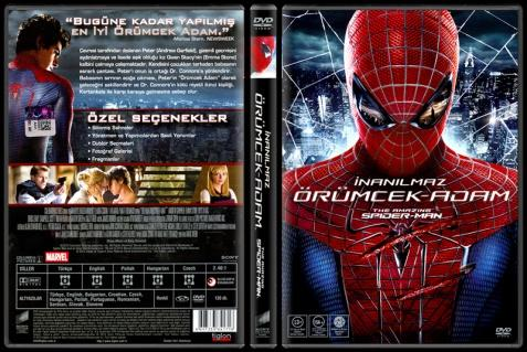 -amazing-spider-man-inanilmaz-orumcek-adam-scan-dvd-cover-turkce-2012jpg