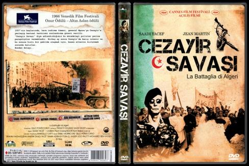 -battle-algiers-cezayir-savasi-scan-dvd-cover-turkce-1966jpg