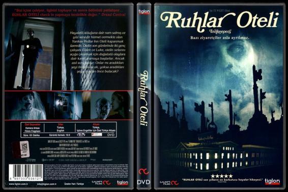 -innkeepers-ruhlar-oteli-scan-dvd-cover-turkce-2011jpg