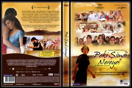 -where-do-we-go-now-peki-simdi-nereye-scan-dvd-cover-turkce-2011jpg