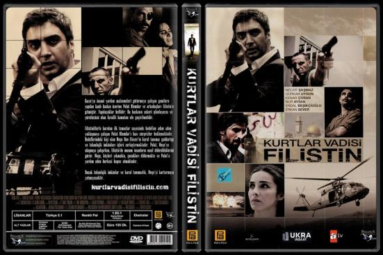 -kurtlar-vadisi-filistin-scan-dvd-cover-turkce-2011jpg