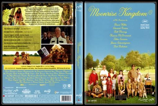 -moonrise-kingdom-scan-dvd-cover-turkce-2012jpg
