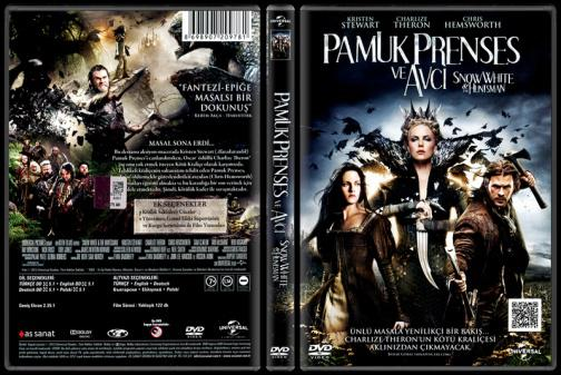 -snow-white-huntsman-pamuk-prenses-ve-avci-scan-dvd-cover-turkce-2012jpg