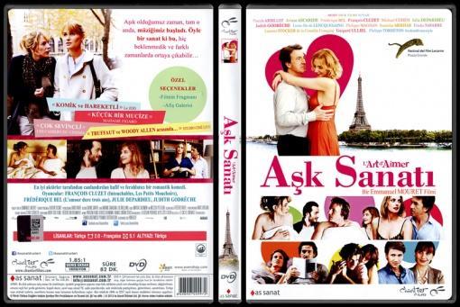 -art-love-ask-sanati-scan-dvd-cover-turkce-2011jpg