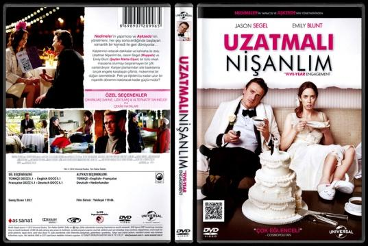 -five-year-engagement-uzatmali-nisanlim-scan-dvd-cover-turkce-2012jpg