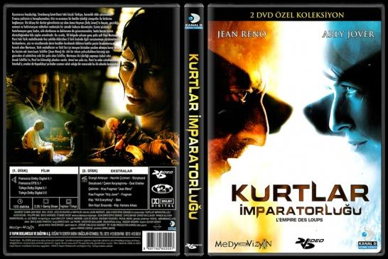 -empire-wolves-kurtlar-imparatorlugu-scan-dvd-cover-turkce-2005jpg