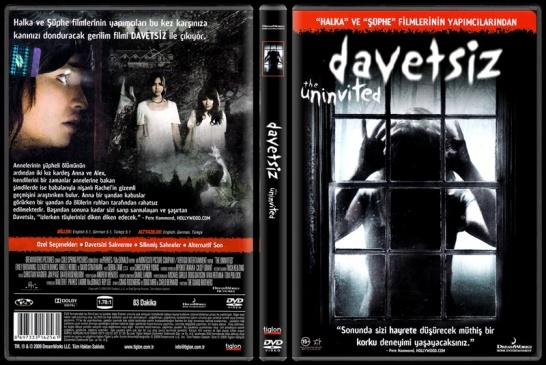 -uninvited-davetsiz-scan-dvd-cover-turkce-2009jpg