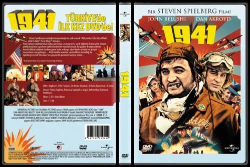 -1941-picjpg