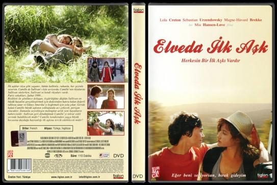 -goodbye-first-love-elveda-ilk-ask-scan-dvd-cover-turkce-2011jpg