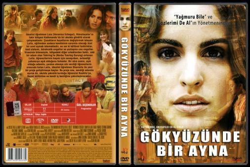 Katmandu Lullaby (Gökyüzünde Bir Ayna) - Scan Dvd Cover - Türkçe [2011]-katmandu-lullaby-gokyuzunde-bir-ayna-scan-dvd-cover-turkce-2011jpg
