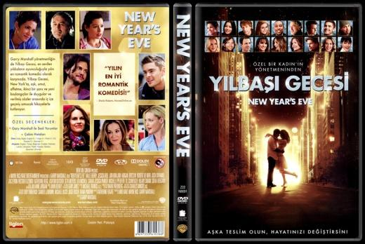 -new-years-eve-yilbasi-gecesi-scan-dvd-cover-turkce-2011jpg