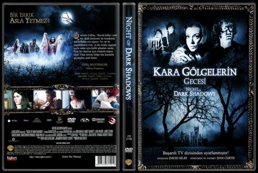 Night Of Dark Shadows (Kara Gölgelerin Gecesi) - Scan Dvd Cover - Türkçe [1971]-night-dark-shadows-kara-golgelerin-gecesi-scan-dvd-cover-turkce-1971jpg