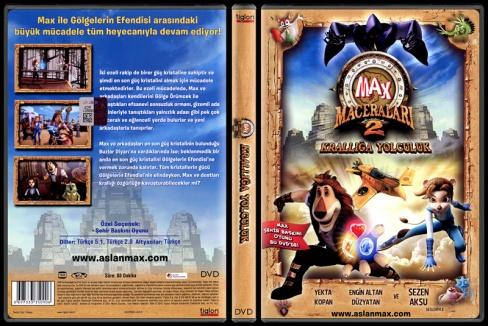-paddle-pop-adventures-2-max-maceralari-2-scan-dvd-cover-turkce-2011jpg