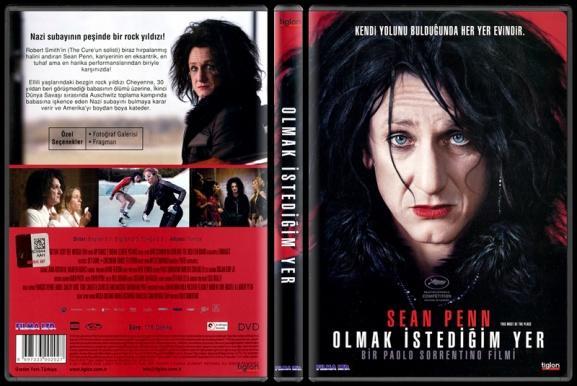 -must-place-olmak-istedigim-yer-scan-dvd-cover-turkce-2011jpg