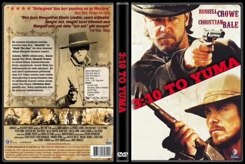 -310-yuma-scan-dvd-cover-turkce-2007jpg