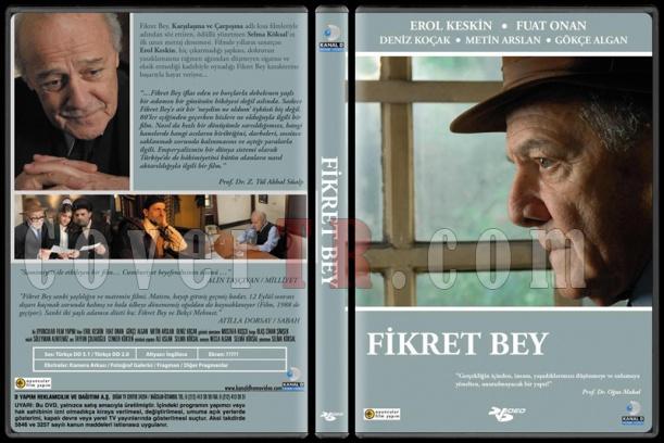 -fikret-bey-scan-dvd-cover-turkce-2007jpg