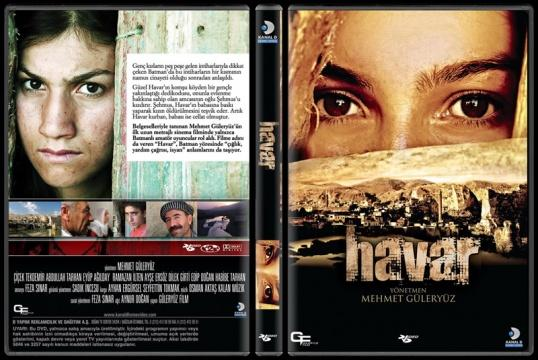 -havar-scan-dvd-cover-turkce-2009jpg