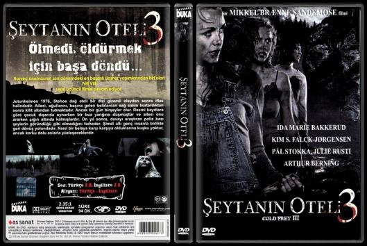 -cold-prey-3-seytanin-oteli-3-scan-dvd-cover-turkce-2010jpg