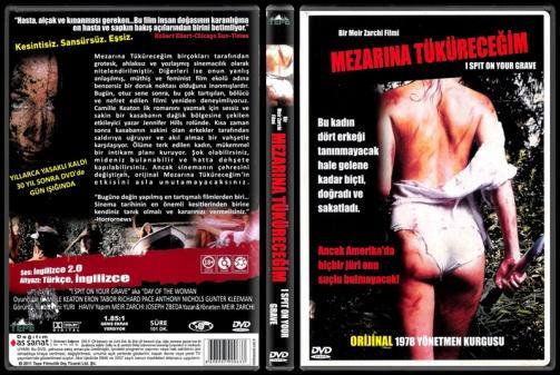 -i-spit-your-grave-mezarina-tukurecegim-scan-dvd-cover-turkce-1978jpg