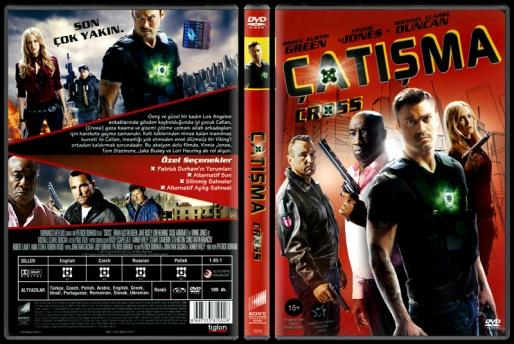 -cross-catisma-scan-dvd-cover-turkce-2011jpg