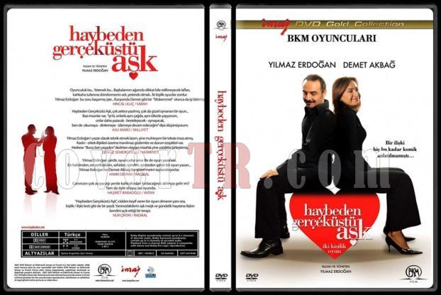 -haybeden-gercekustu-ask-scan-dvd-cover-turkce-2007jpg