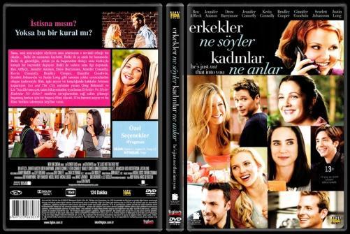 -hes-just-not-into-you-erkekler-ne-soyler-kadinlar-ne-anlar-scan-dvd-cover-turkce-20jpg
