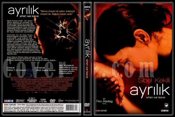 -ayrilik-when-we-leave-scan-dvd-cover-turkce-2010jpg