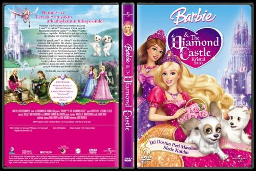 -barbie-diamond-castle-barbie-kristal-sato-picjpg